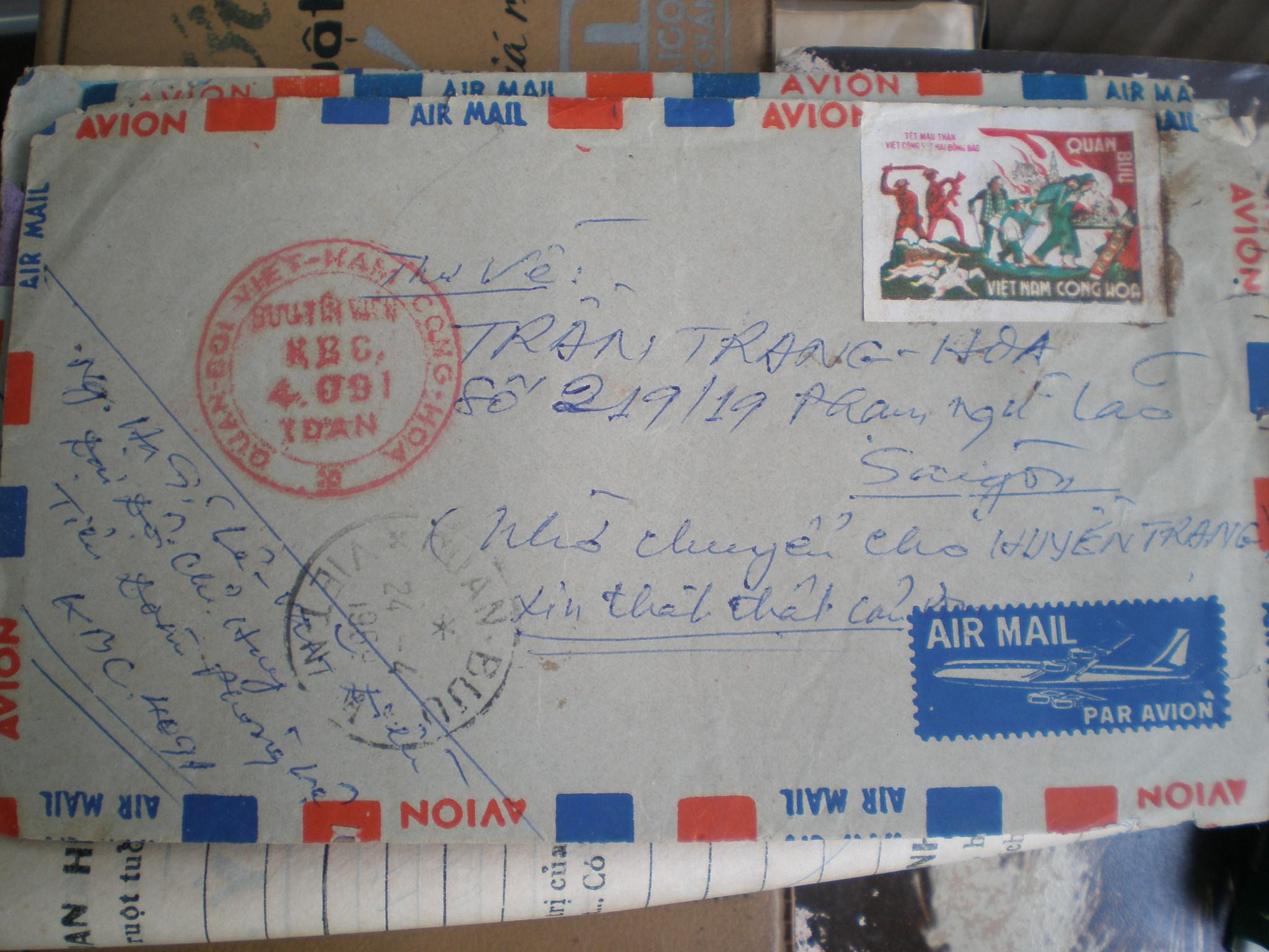 Perang Vietnam – Iwansuwandy s Blog