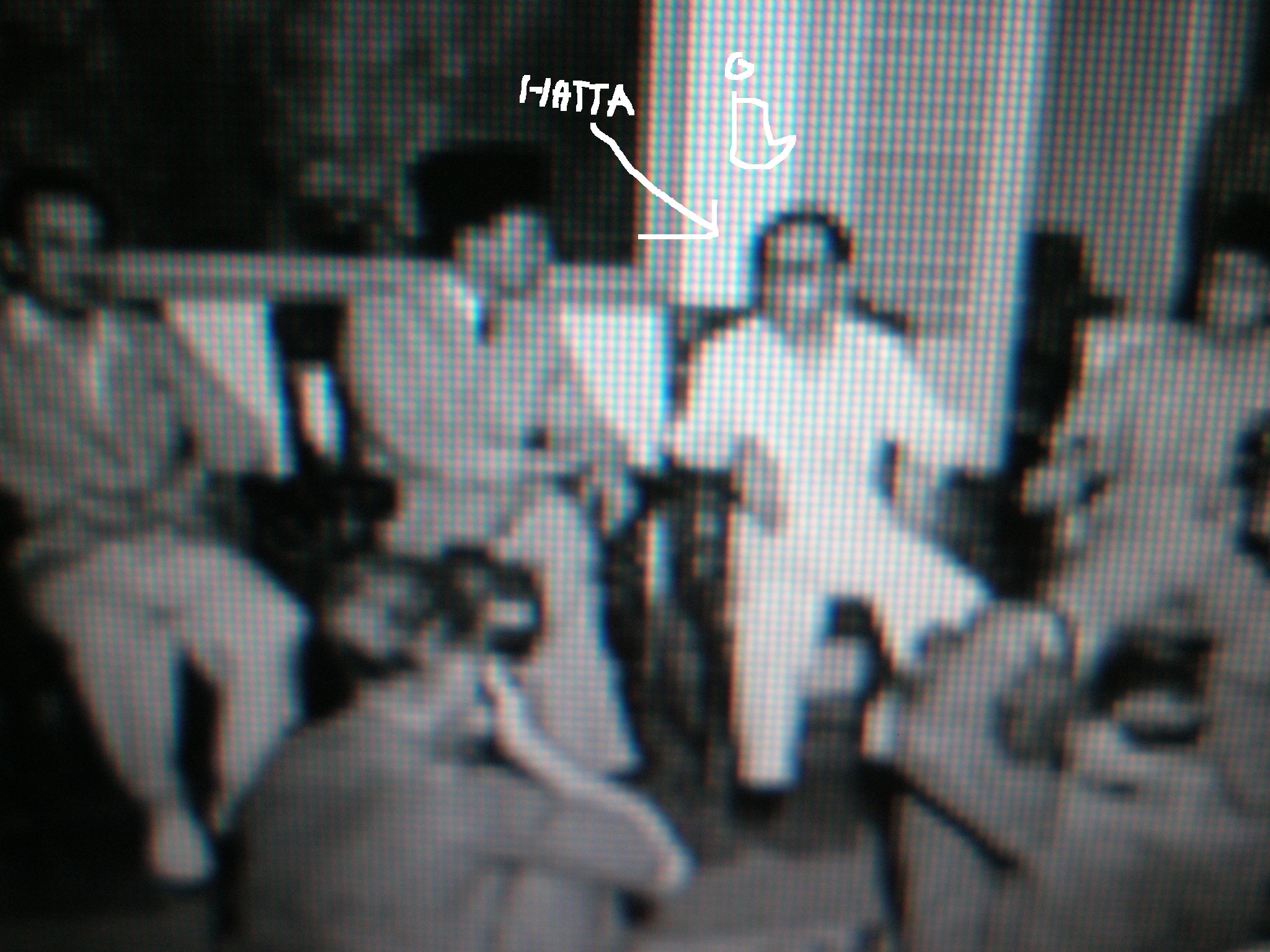 "Bung hatta cybermuseum""introduction""(museum dunia maya bung hatta ..."