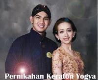Pernikahan Akbar Keraton Yogyakarta 16-19 Oktober 2011 | Pernikahan GRA Nurastuti Wijareni Dengan M Ubaidillah