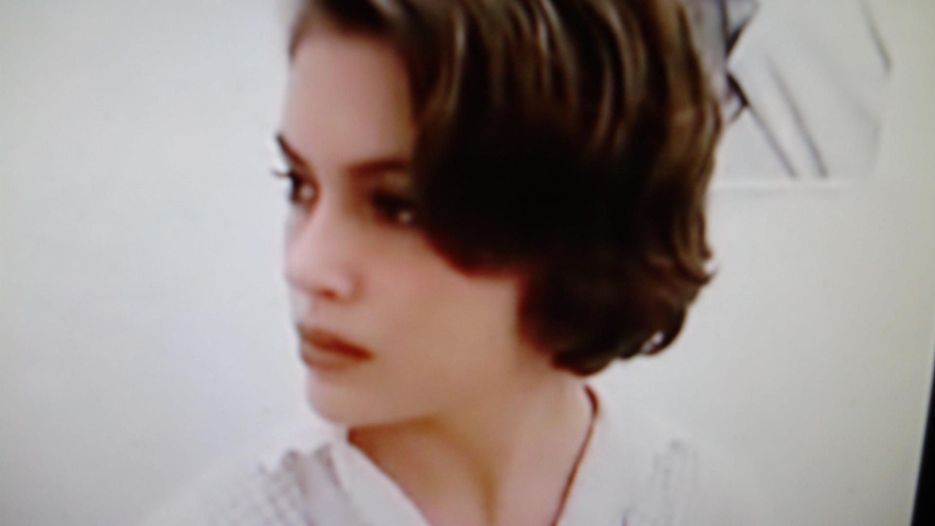 Alyssa Milano Breast Implants alyssa milano art photography collections