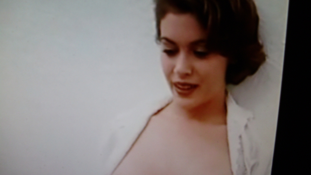 Tits video strip picture 69